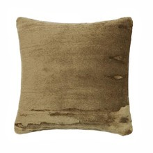 Tom Dixon - Tom Dixon Soft Cushion 45x45cm
