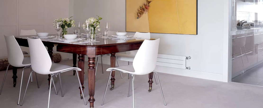 Sedie Kartell Louis Ghost. Best Best Sedia Kartell Louis Ghost ...