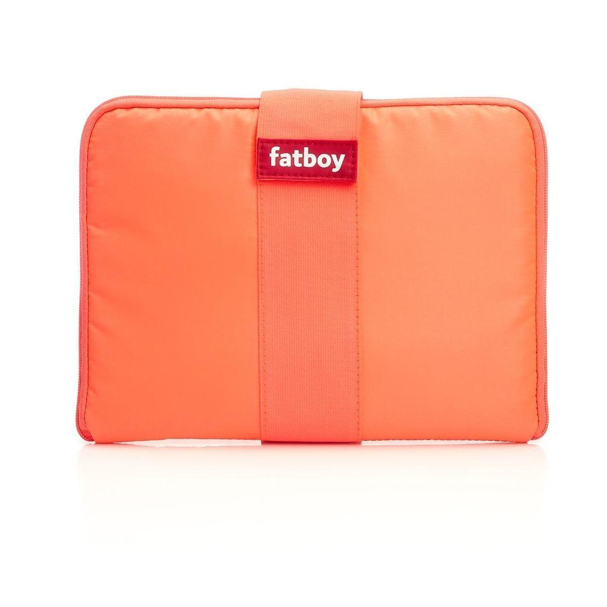 tablet tuxedo tablet bag 9 7 39 39 fatboy. Black Bedroom Furniture Sets. Home Design Ideas