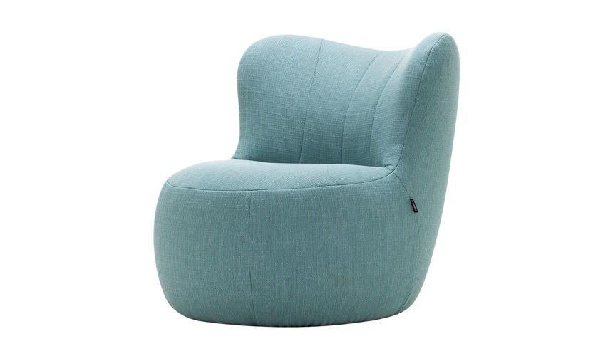 Freistil 173 armchair freistil rolf benz - Rolf benz freistil 175 ...