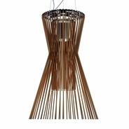 Foscarini - Allegro Vivace LED Suspension Lamp
