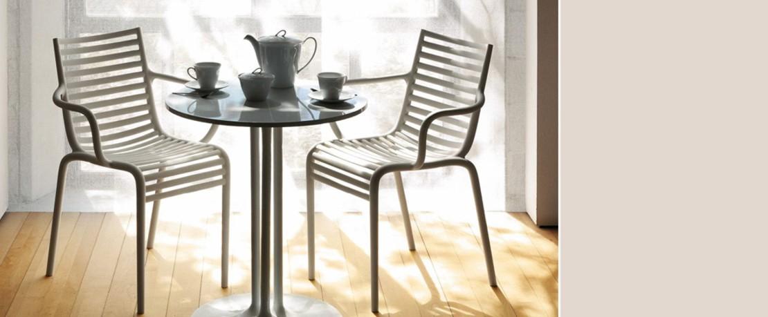 Strange Driade Outdoor Furniture Ambientedirect Cjindustries Chair Design For Home Cjindustriesco
