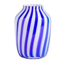 HAY - Juice Vase