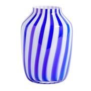 HAY - Juice Vase hoch