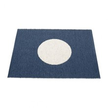 pappelina - Vera Small One Entrance Mat 70x90cm