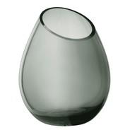 Blomus - Vase Drop Ø 19cm