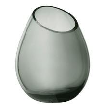 Blomus - Drop Vase Ø 19cm