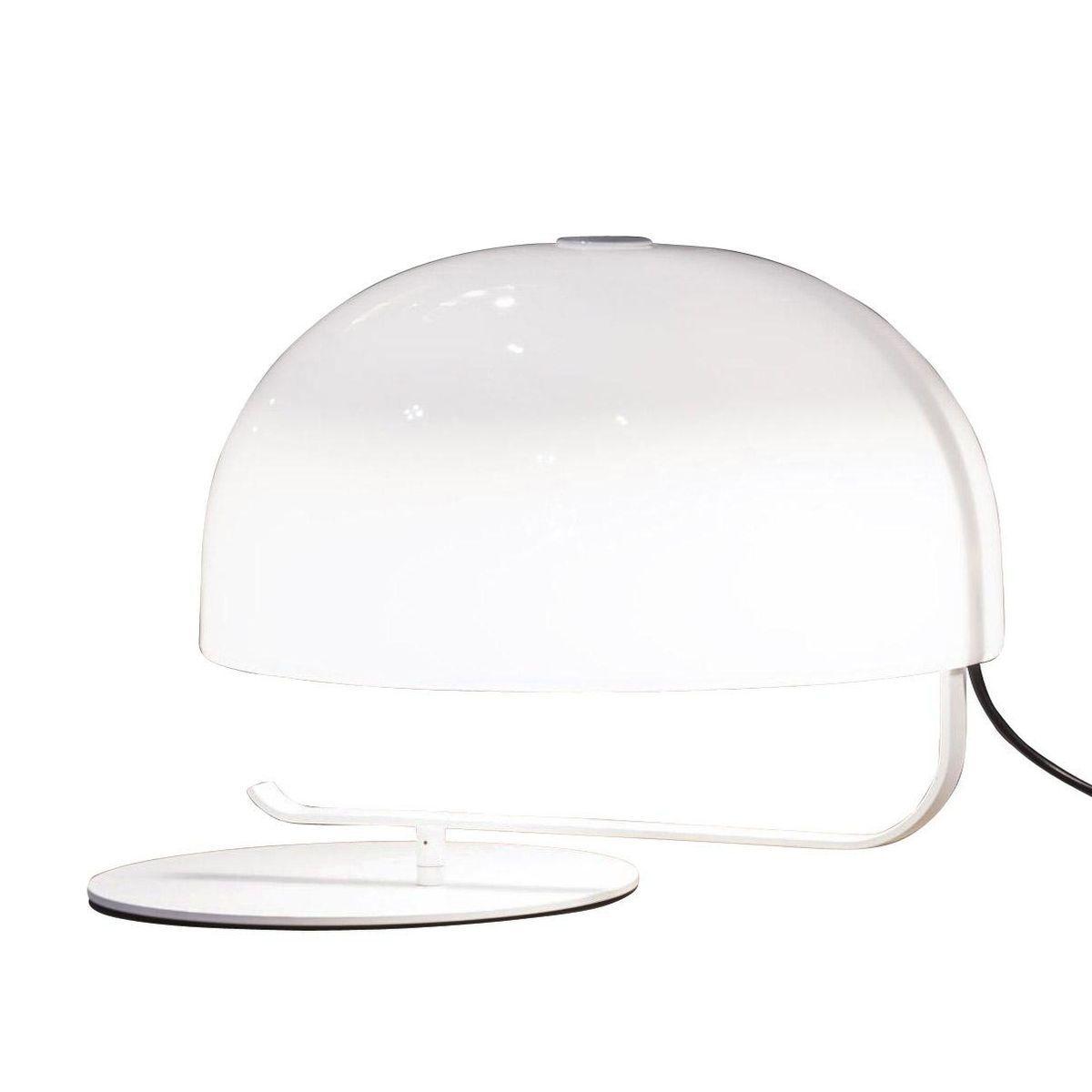 Zanuso 275 tafellamp oluce - Balans fermob ...
