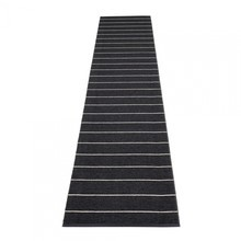 pappelina - Tapis Carl 70x350cm