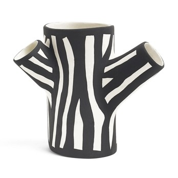 HAY - Tree Trunk Vase