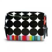 Remember - Scoop Washbag Kulturbeutel S