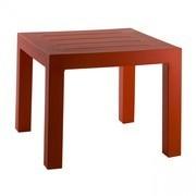 Vondom - Jut - Table de 90cm de côté