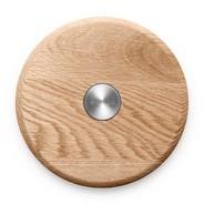 Eva Solo - Eva Solo Sous-verres magnétiques Ø 18,5cm
