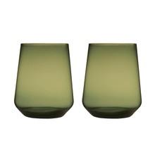 iittala - Essence Wasserglas Set 0.35l