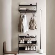 String - Wardrobe Combo 78x85x30cm