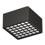 Tobias Grau - XT-A Direct 15x15 Up 2700K LED Deckenleuchte