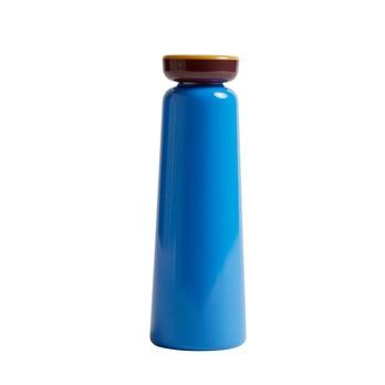 HAY - Sowden Trinkflasche 0,35L