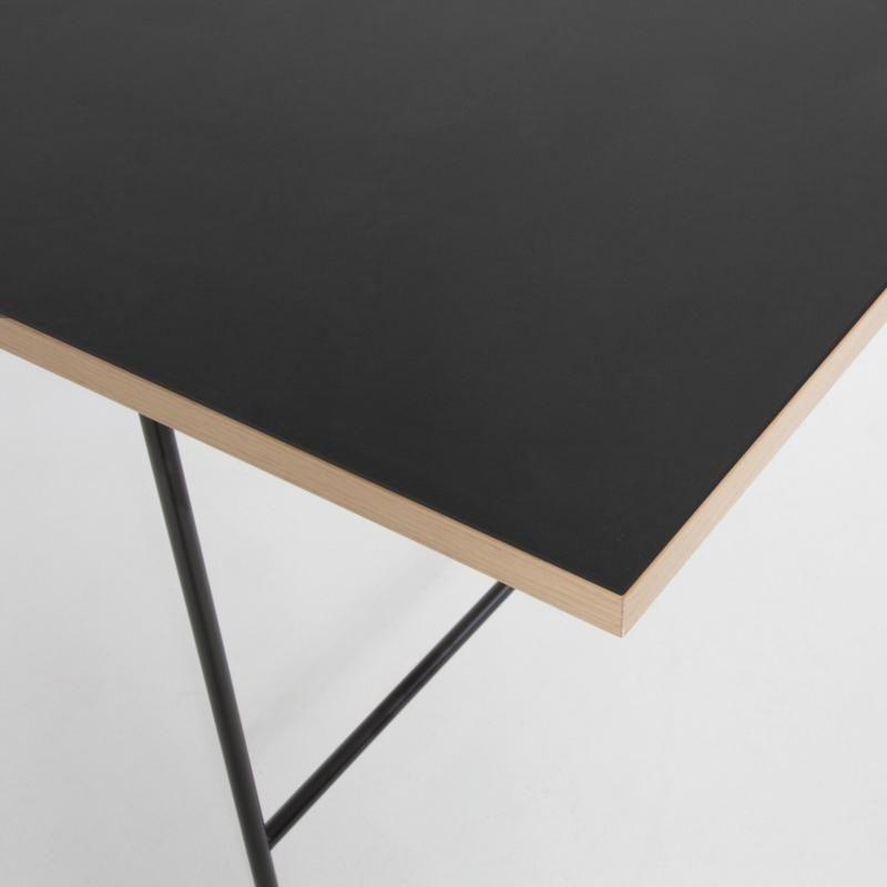 eiermann tischplatten richard lampert. Black Bedroom Furniture Sets. Home Design Ideas