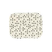 Vitra - Classic Tray Dot Pattern Light Tablett