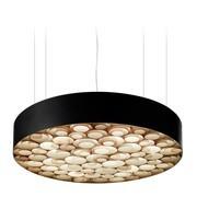 LZF Lamps - Spiro SG LED Pendelleuchte