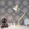 Anglepoise - Original 1227 LED Schreibtischleuchte