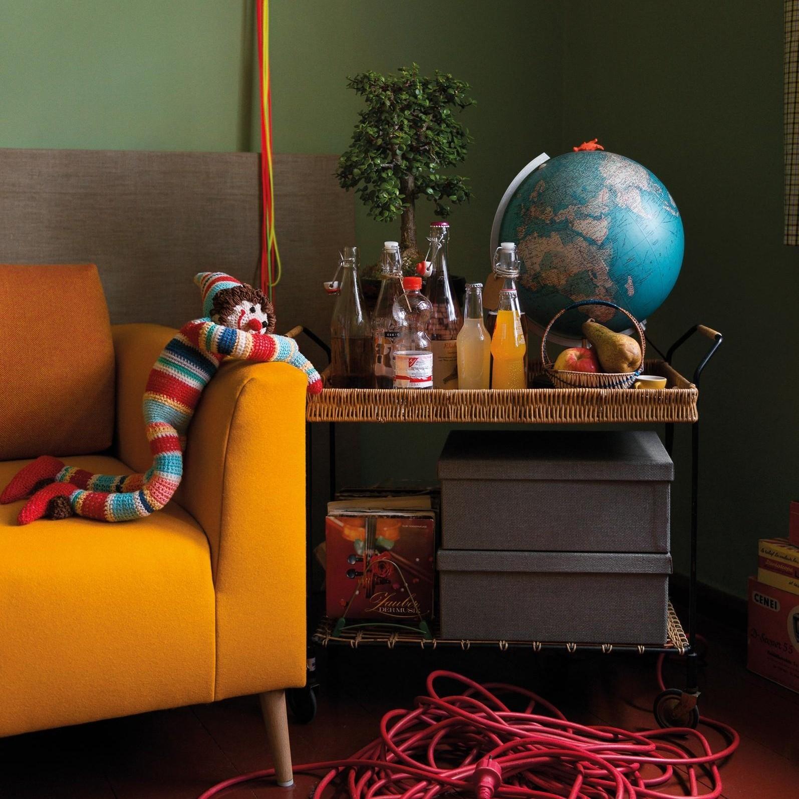freistil rolf benz freistil 162 canap 3 places. Black Bedroom Furniture Sets. Home Design Ideas