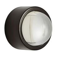 Tom Dixon - Spot Round LED Wandleuchte
