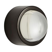 Tom Dixon - Spot Round LED - Applique murale