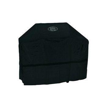 Rösle - Abdeckhaube für Videro G3 Gasgrill - schwarz