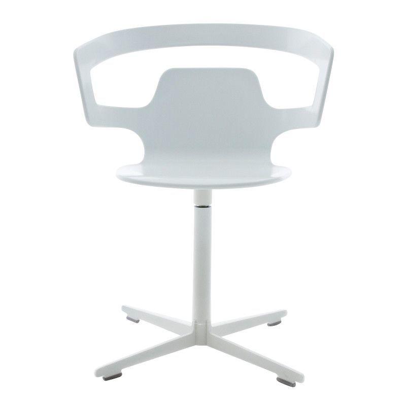drehstuhl weiss good boston xxl chefsessel drehstuhl. Black Bedroom Furniture Sets. Home Design Ideas