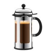 Bodum - Chambord Coffee Maker 1,0l