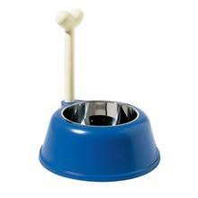 Alessi - Lulipa - Gamelle pour chiens