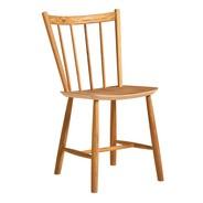 HAY - J41 Stuhl Eiche