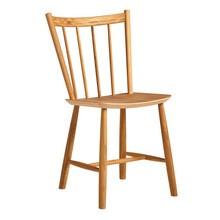 HAY - J41 stoel eik