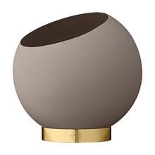 AYTM - Globe Blumentopf Ø 37cm