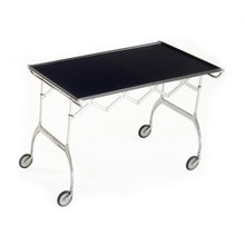 Kartell - Battista Folding Table