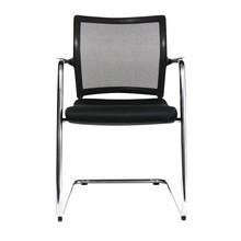 Wagner - ErgoMedic 110-2 Visitor Chair