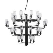 Normann Copenhagen - Amp Chandelier big