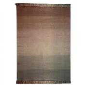 Nanimarquina - Tapis extérieur Shade Palette 4 200x300cm