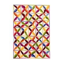 Nanimarquina - Kala Design Neuseeland-Wollteppich