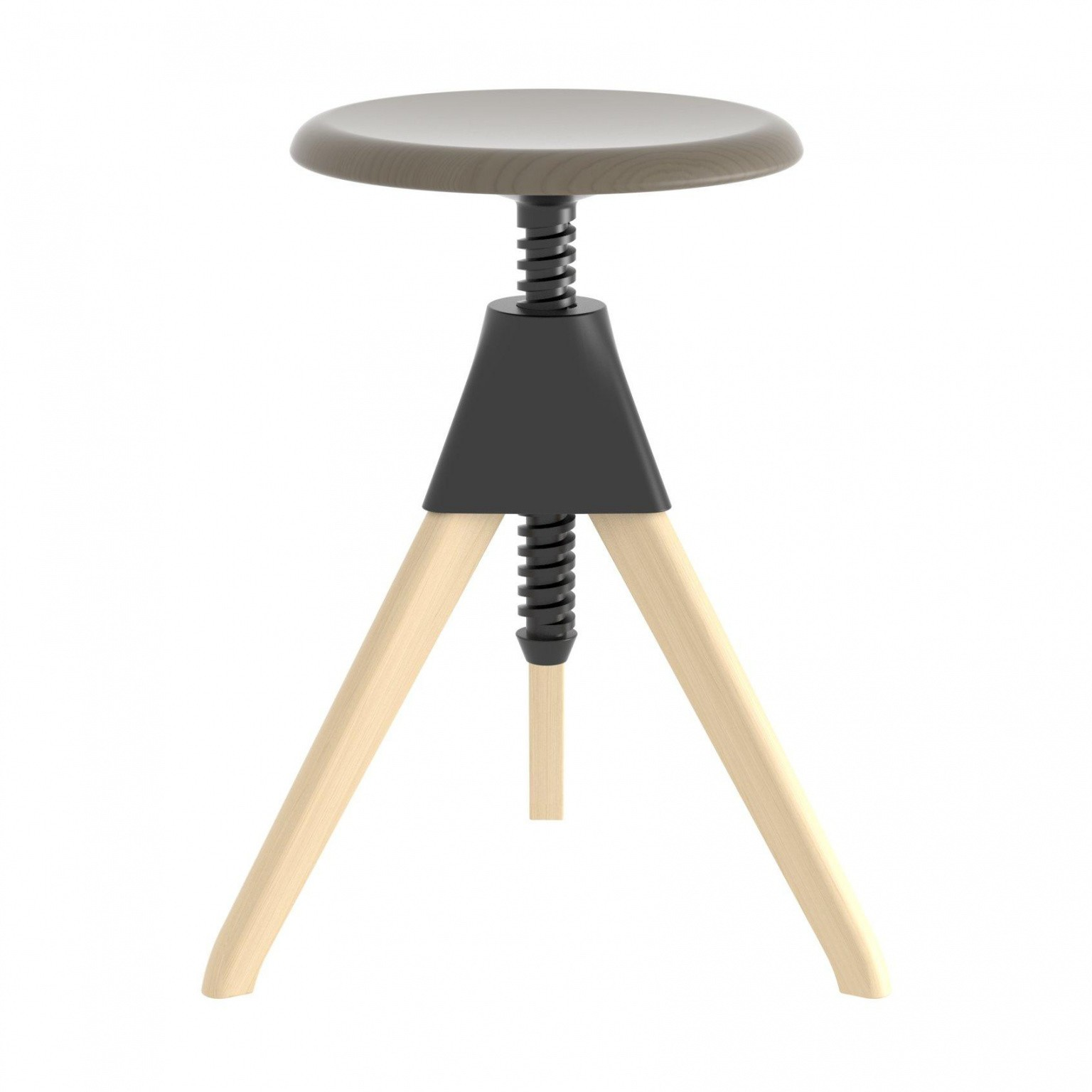 Magis Jerry Stool 50 66ccm Ambientedirect