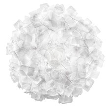 Slamp - Clizia Pixel Wall/Ceiling Lamp L