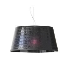Prandina - ABC S3 Lamp Shade
