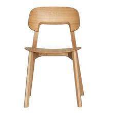 Zeitraum - Nonoto Chair