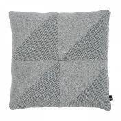 HAY: Hersteller - HAY - Puzzle Cushion Mix Sofakissen 50x50cm