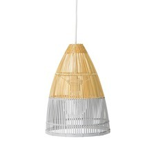 Bloomingville - Bamboo - Suspension