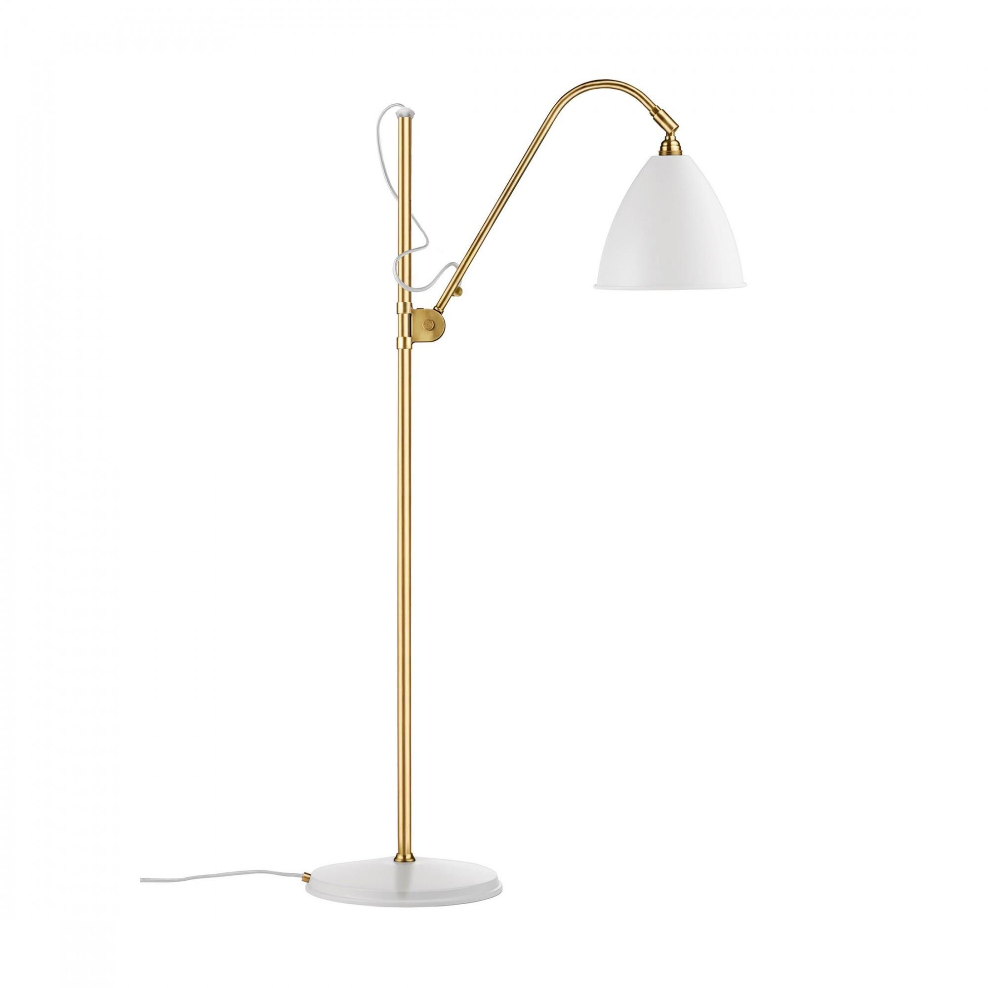 Bestlite Bl3 M Floor Lamp