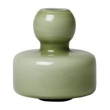 Marimekko - Flower Vase