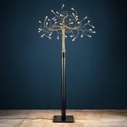 Catellani & Smith - Albero della Luce Floor Lamp