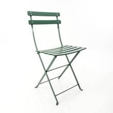 Fermob - Bistro Classique - Chaise pliante